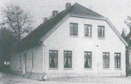 Lehrerinnenseminar (1881)